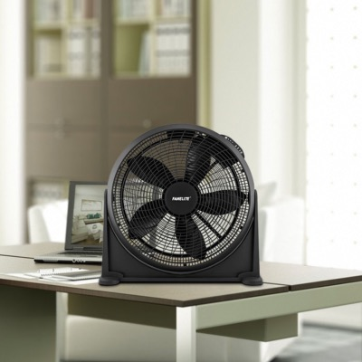 Ventilateur table box Fanelite 15880-R